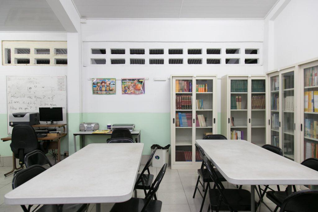 Biblionet Eusebio A. Morales