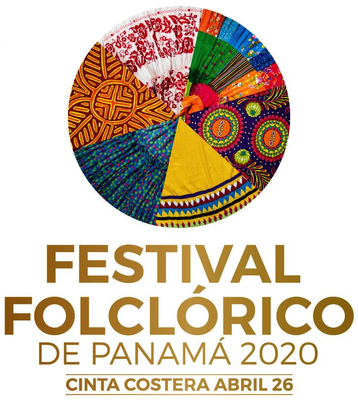 Festival Folclórico 2020
