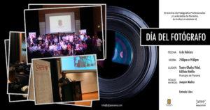 El Municipio de Panamá celebra el Día del fotógrafo