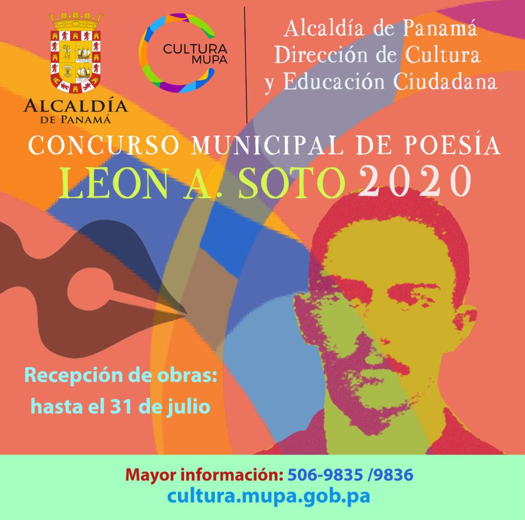León A. Soto