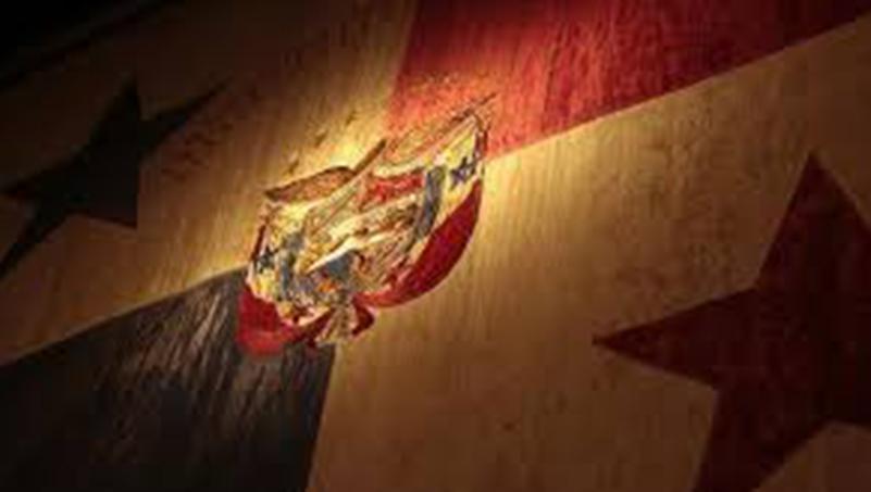 Muchas Actividades para celebrar juntos en el mes de la Patria