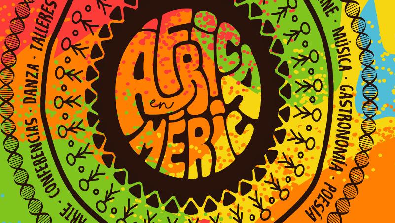 Festival África en América Municipio de Panamá