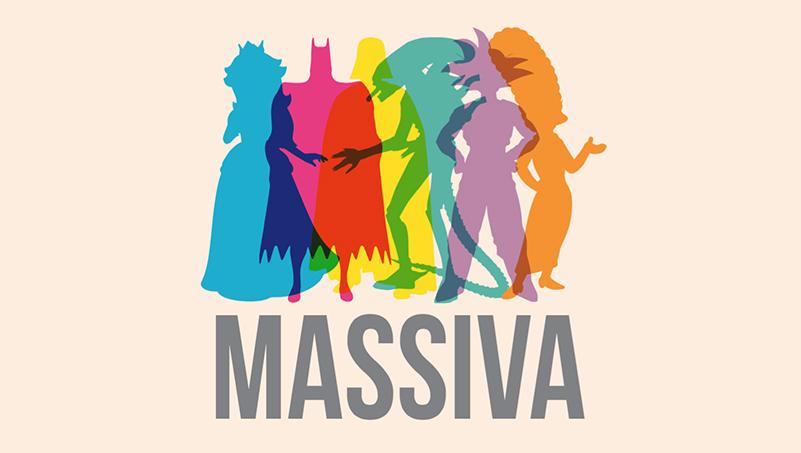 Festival MASSIVA
